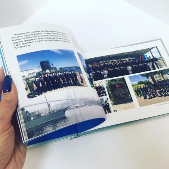 Изготовление фотоальбомов и фотокниг