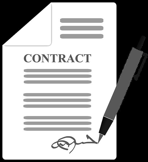 Изготовление бланков для организаций