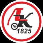 ак1825
